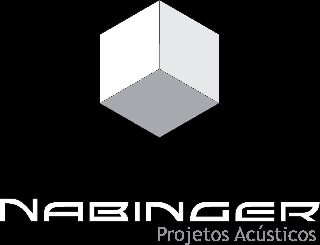 Nabinger - Projetos Acústicos